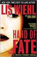 Hand of Fate (Triple Threat Lis Wiehl