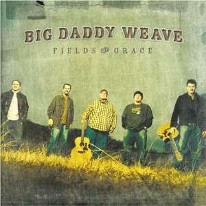 Fields of Grace: Big Daddy Weave: Music