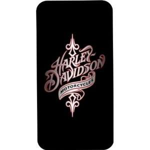 iPhone Case for iPhone 4 or 4s from any carrier
