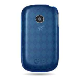 LG 800G COOKIE STYLE (TRACFONE) [WCJ523]: Cell Phones & Accessories