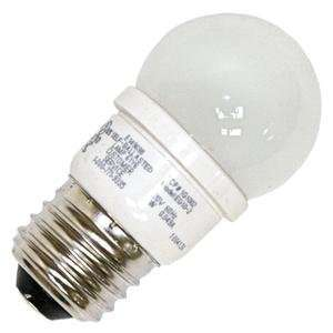 TCP 11012   1G100251K Globe Screw Base Compact Fluorescent