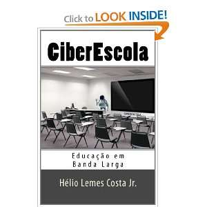 Edition) (9781461060437): Prof Hélio Lemes Costa Jr.: Books