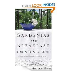 Breakfast (Women of Faith): Robin Jones Gunn:  Kindle Store