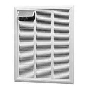 Dimplex® Commercial Fan Forced Wall Heater   8824 Btu