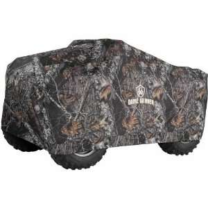 Academy Sports Game Winner Hunting Gear ATV Cover Sports