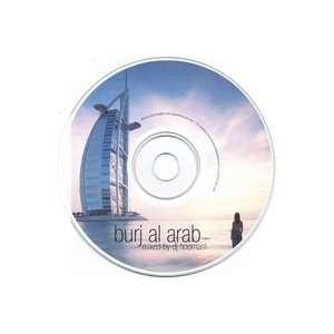 Burj Al Arab: HooMan!: Music