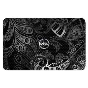 SWITCH by Design Studio   Amira Lid for Dell Inspiron 14R