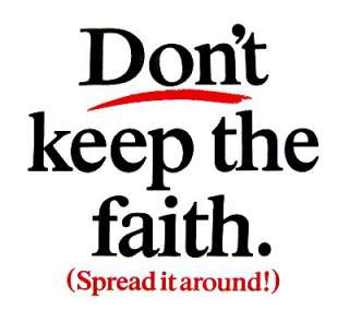 RELIGIOUS FAITH JESUS CHRISTIAN GOD SWEATSHIRT T SHIRT