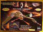 1967 Hasbro Star Trek Paint by Numbers MINT Sealed items in