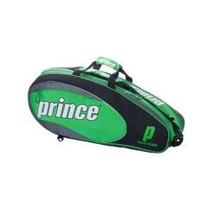 Prince Tour Team 6 Pack Sports & Outdoors
