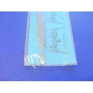 Dental Veterinary Surgical Handle Scalpel N0.3 ANGELUS Original