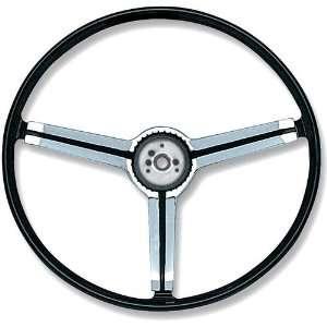 New Chevy Camaro/Chevelle/El Camino/Impala/Nova Steering Wheel 67