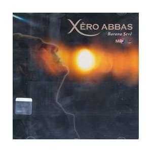 Barana Seve Xero Abbas Music
