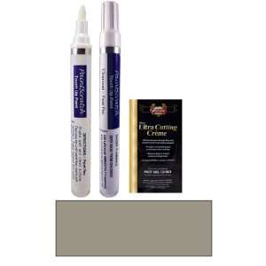 1/2 Oz. Gray Pearl Metallic Paint Pen Kit for 2006 Nissan