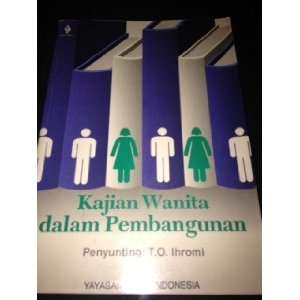 States of Indonesia (9789794612163): Ide Anak Agung Gde Agung: Books