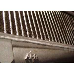 APR Tuned Intercooler Kit Audi TT 225 00 05: Automotive
