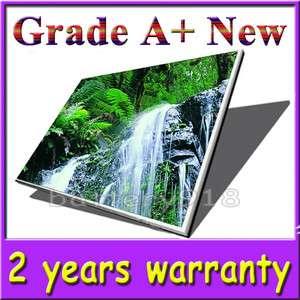 15.6 Laptop LCD Screen LED PANELS HD Display WXGA For ASUS X53B