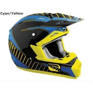 MSR Assault Graphic Helmet. Aerodynamic. Custom Graphics. Adjustable