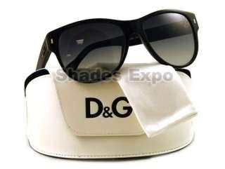 d6effdd5c16c ... NEW DOLCE&GABBANA D&G SUNGLASSES DD 3062 501/8G DD3062 ...