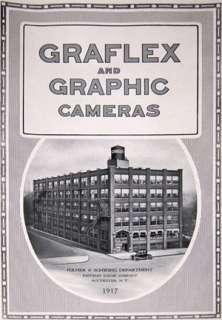 5X7~ WOODEN Eastman Kodak View Camera #33A~WOOD TRIPOD~ORIGINAL