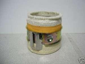 ALADDIN Kerosene Heater Wick S 581 Equator (SW 5120)