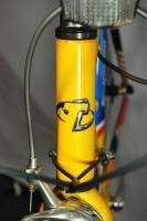 NEW Trek 5900 Collectors Edition TDF Lance Armstrong Carbon Road Bike