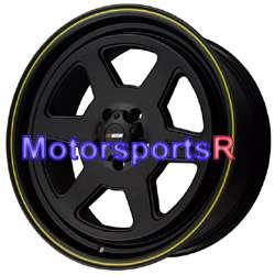 20 NASCAR Wheels Victory Rims Dodge Magnum Monte Carlo