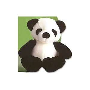 Plush Paw Paw Panda Bear 9 Toys & Games