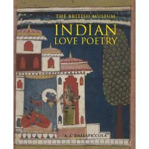Love Poetry (Gift Books) (9780714124377): a L Dallapiccola: Books
