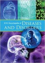 Vol. 5, (1414430655), Gale Research Inc., Textbooks