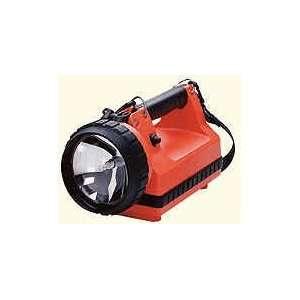 Streamlight Standard System Lite Box, Orange Flashlight