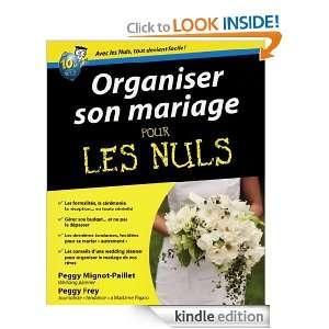 Organisation mariage algerie - Comment organiser son placard ...