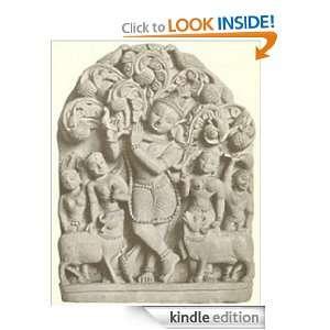 The Vishnu Purana: Matthew Vossler, M. A. F.R?. H. H. WILSON: