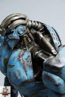 3A Real Steel Ambush 16 action figure Pre Order FreeShip NR