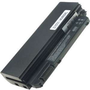 4 Cell Dell Inspiron 910 MiniNote Laptop Battery
