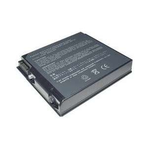 UL DEI2600L Dell Inspiron 2600 Series Replacement Battery Electronics