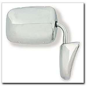 /GMC FULL SIZE TRUCK & VAN ASSY., RETAIL PACK (28373 5) Automotive