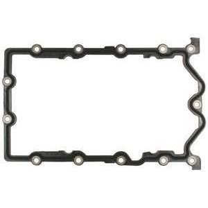 Victor Engine Oil Pan Gasket OS32268 Automotive