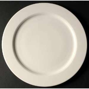 Chop Plate (Round Platter), Fine China Dinnerware Kitchen & Dining