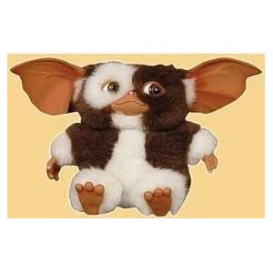 Gremlins Musical Dancing Gizmo Plush [Toy] Toys & Games