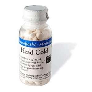 best cold cure zinc vitamin c