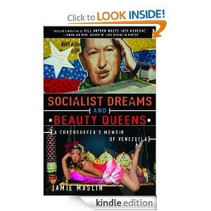 Dreams and Beauty Queens Jamie Maslin  Kindle Store