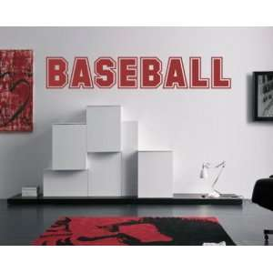Basketball Sports Vinyl Wall Decal Sticker Mural Quotes