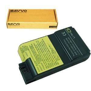 cell compatible with IBM ThinkPad 600 600A 600D 600E 600X 600X 2645