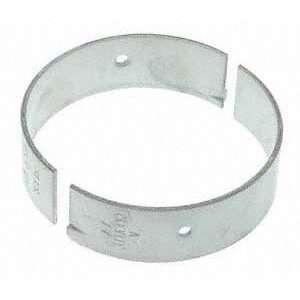 Clevite P Series Rod Bearings Rod Bearing, P Series, .040