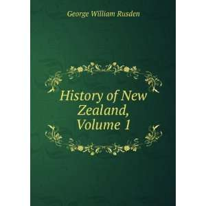 and Sassanian Or New Persian Empire, Volume 1: George Rawlinson: Books