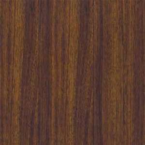 Black Walnut 3 x 36 Black Walnut Vinyl Flooring