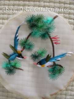 embroidery arts if you want to custom hand embroidery please contact