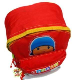 Little Man Little Backpack Rucksack Bag Kids Cool School NEW