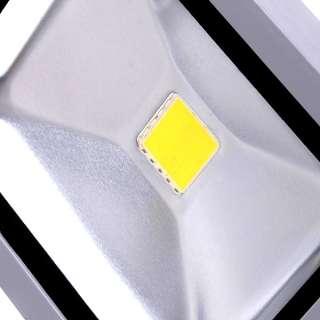 high quality 10w day white led flood light energy saving low power